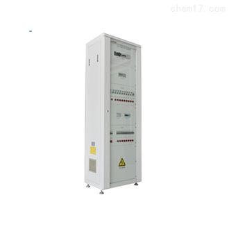 GGF-I6.3(6.3KVA)柜体式隔离电源柜价格