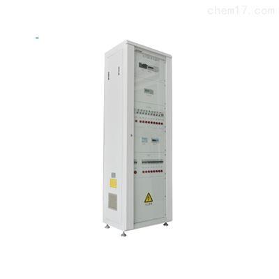GGF-O10(10KVA)醫療IT電源柜絕緣監測裝置