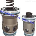 力士樂插裝閥LC16B系列R901075568設計因素