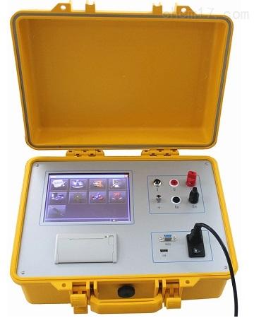 电容电感测试仪.jpg