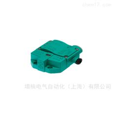 P+F倍加福CBN15-F64-A0电容式传感器参数