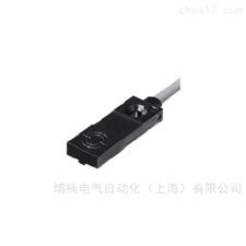 德国P+F倍加福NBB15-30GM50-E2-V1电感式