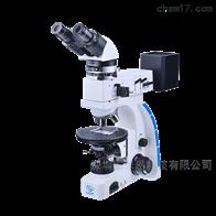 COIC-UPT202i重庆重光COIC UPT202i透反射偏光显微镜
