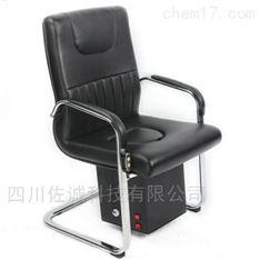 HFA709B型多功能調溫艾灸治療椅