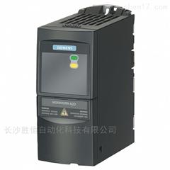 西门子6SE6440-2AD32-2DA1变频器22KW