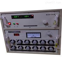 QS37a介电常数介质损耗测量仪