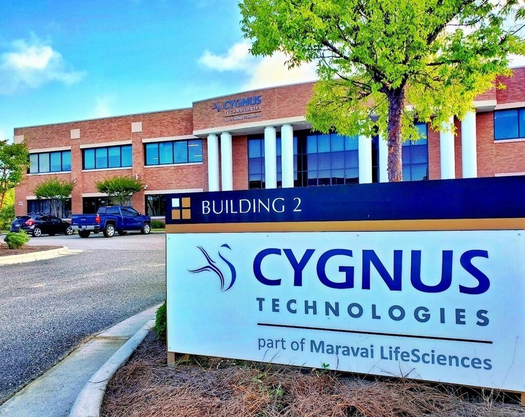 Cygnus_building_2020.jpg