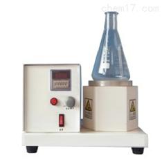 石油蜡冻凝点测定仪