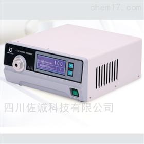 JRL-II 型LED医用内窥镜冷光源
