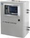 CI-PC825高含量氧分析仪