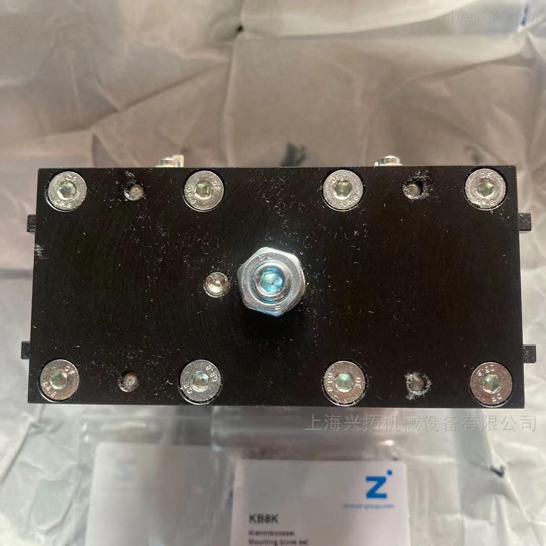 ZIMMER电磁阀GP240-B(2)