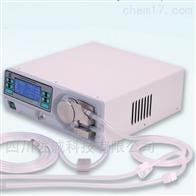 JGC300型医用灌注泵