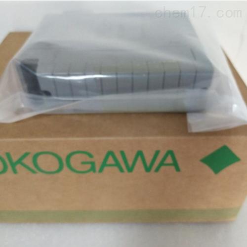 模块连接件端子ATB5S-00日本横河YOKOGAWA