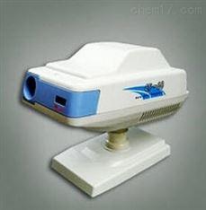 视力投影仪 CP-60