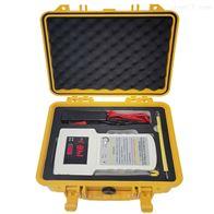 雷击计数器测试仪(带电流)
