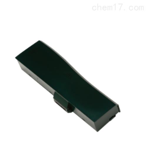 镍氢电池B9108WA传感器93027横河YOKOGAWA