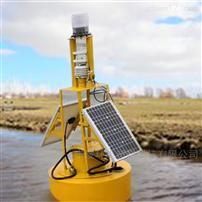 BT1000东海水域水文监测浮標