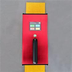 荣计达仪器标线逆反射系数测量仪