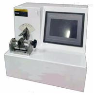 SRT-Z046医用注射针针管韧性测试仪