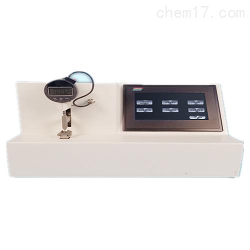 针管挠度测试仪