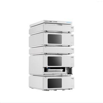 LC5090PLUS全自动RoHS2.0测试仪