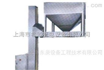 上海液压提升机的功能