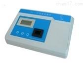 NS-1型尿素测试仪