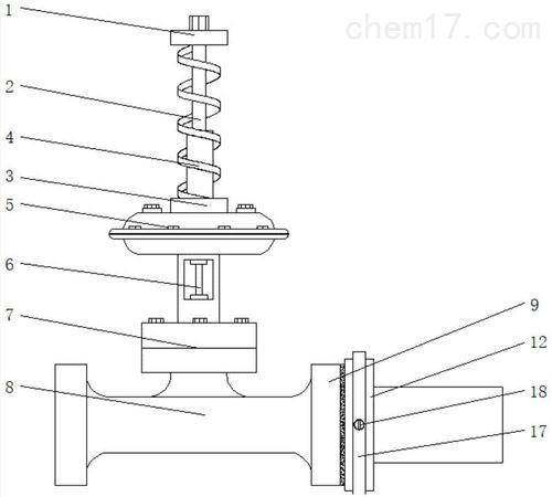V230Y02自力式压力调节阀6.jpg