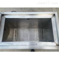 夹层玻璃水煮测试仪制造厂家