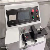 HT-304HT-注射器密合性正压测试仪 医用篇