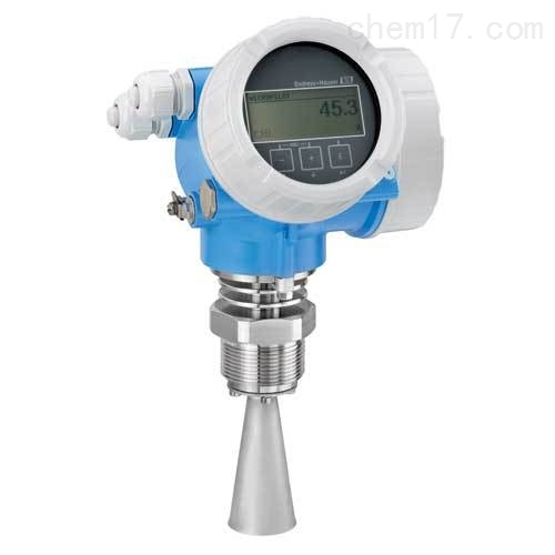雷达测量 Micropilot FMR57