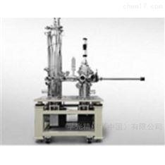 低溫UHV掃描探針顯微鏡