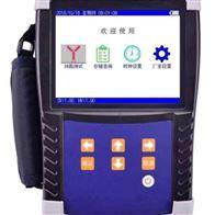 回路电阻测试仪(手持式)