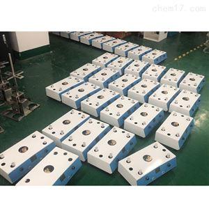 安研全自动氮吹浓缩仪