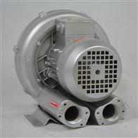 2P25kw高压旋涡气泵厂家