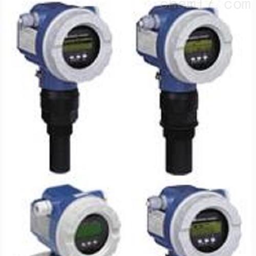 超声波物位测量仪FDU95