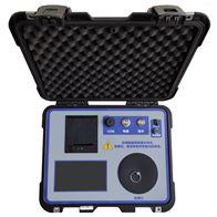 YHM3300绝缘子盐灰一体测试仪