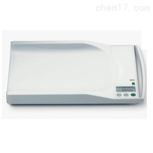 德国seca 335便携式电子婴儿秤/婴儿体重秤