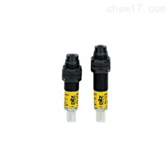 PSEN op4S-1-2PILZ安全传感器