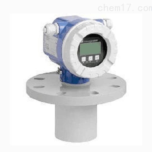 超声波测量 FDU92