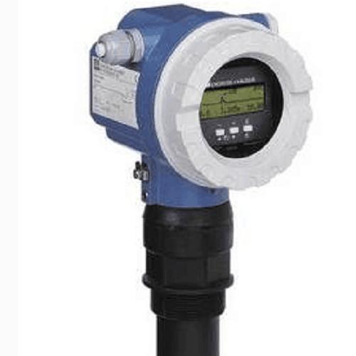 电子振动式 限位检测 FTM20