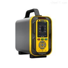 空气质量监测仪器