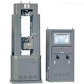WEW-600B型微机显示万能材料试验机