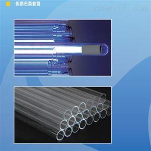 三明农村饮水紫外线消毒器
