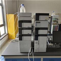 回收二手 液相色谱仪 整厂实验设备