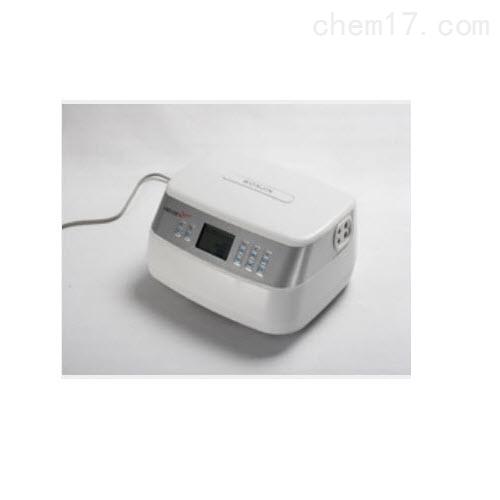 韩国元金POWER-Q1000型空气压力治疗仪