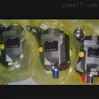 REXROTH力士乐转子泵