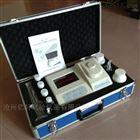 多功能直读式测钙仪器