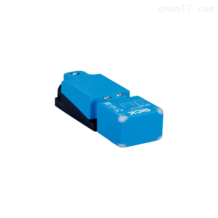 sick西克IQ40-20BPOKK0S电感式接近传感器