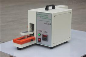 电动摩擦色牢度试验仪